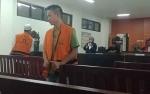 Pria Pengangkut Arak asal Bekasi Divonis 7 Bulan Penjara