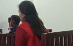 Hakim Tolak Permintaan Hukuman Ringan Ibu Baru Melahirkan