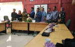 DPRD Ponorogo Belajar ke Kota Palangka Raya