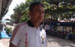 Satres Narkoba Polres Barito Timur Tangkap 10 Tersangka Sabu Dalam Dua Bulan
