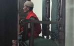 Anak Disantet, Diobati oleh Dukun Gadungan, Rugi Puluhan Juta Rupiah