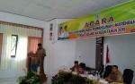 Buka Musrenbang Kecamatan, Bupati: Bulik Barometer Pembangunan Lamandau