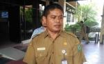 Lelang Jabatan di Kotawaringin Timur Terbuka Untuk ASN di Kalimantan Tengah