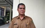 DKPP Catat Sembilan Kasus Rabies Selama 2019