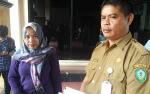 BKD Kotim: Tahun Ini Gaji Pegawai Kontrak Tetap Naik