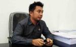 Pemkab dan Polisi Diminta Sikapi Kelangkaan Elpiji Bersubsidi di Barito Utara