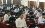CPNS Hasil Seleksi 2018 Diperkiran Bertugas Mulai April 2019
