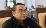 Legislator Seruyan Minta Kualitas Tenaga Pendidikan dan Kesehatan Ditingkatkan