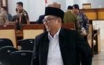 DPRD Seruyan Dukung Pelatihan Aparatur Desa