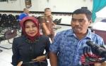 Daya Tampung Sampit Expo Capai 10.000 Orang