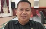 Disperindag Barito Timur Harus Pantau Distribusi Gas Elpiji 3 Kg