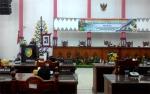 Pemko Palangka Raya Ajukan Raperda Retribusi Pelayanan Pemakaman dan Pengabuan Mayat