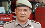 Satpol PP Barito Utara Bakal Tertibkan PKL di Fasilitas Umum