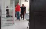 Pengedar Sabu Dihukum 5,5 Tahun Penjara