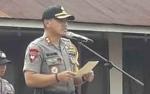 Polisi Bersinergi dengan Masyarakat Jaga Kamtibmas