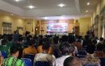 Muhammadiyah Kalteng Gelar Muspimwil 2019 di Sukamara