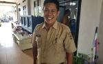 Siswa SMAN 1 Muara Teweh Wakili Barito Utara di OSN Tingkat Kalteng
