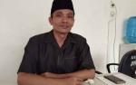 DPRD Ingatkan Pemkab Barito Timur Bisa Capai Target PAD