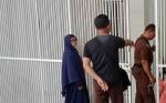 Perempuan 13 Tahun Korban Pemerkosaan Hamil 3 Bulan