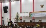 Fraksi PDIP DPRD Palangka Raya Berupaya Pembahasan Raperda Rampung Sesuai Jadwal