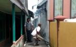 60 Warga Sukamara Terserang Demam Berdarah
