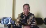 Anggota DPRD Ini Dukung Pemkab Prioritaskan Pembangunan Infrastruktur di Dua Kecamatan Tertua