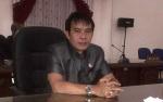 Anggota DPRD Barito Selatan Ingatkan ASN Hindari KKN