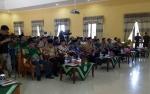 Masyarakat Kalteng Diimbau Tingkatkan Persaudaraan Umat
