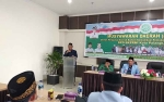 Giatkan Kembali Fungsi Utama Masjid!