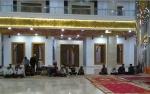 Pemkab Sukamara Akan Ramaikan Masjid Agung dengan Kegiatan Keagamaan