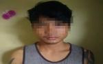 Pelaku Pemerkosaan Perempuan Tuna Rungu di Katingan Ditangkap di Palangka Raya
