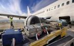 Harga Tiket Pesawat Mahal, Pemprov Kalteng Surati Dirjen Perhubungan Udara