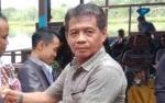 IGI Berperan Penting Tingkatkan Kualitas Pendidikan di Barito Selatan