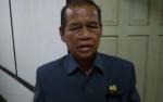 DPRD Bartim Harapkan Penyusunan RKPD Mengacu RPJMD2018-2023