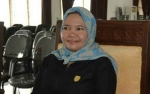 DPRD Seruyan Ingatkan Masyarakat Tetap Waspadai DBD