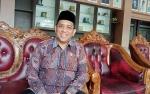 Wakil Ketua DPRD Tuding Persoalan Bandara Masalah Internal Pemkab Kotim