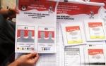 Bawaslu Siap Kawal Distribusi Surat Suara ke Kabupaten