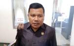 Legislator Seruyan Dukung Program Germas Pemkab