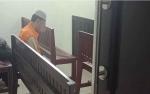 Setubuhi Anak Tiri dan Keponakan, Terdakwa Tak Dapat Pengurangan Hukuman