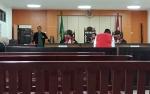Tuntutan JaksaTerhadap Penganiaya Anak Sudah Dinilai Ringan, Hakim Pilih Sependapat