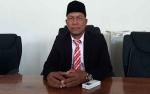 Legislator ini Soroti Dugaan Pencemaran Limbah Perusahaan Sawit di Kalsel