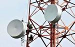 Masyarakat Tanah Siang Minta Pembangunan Tower Telekomunikasi