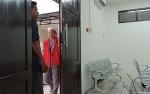 Pemilik 119 Butir Zenith Dihukum 5 Tahun Penjara