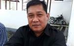 Politisi PPP Ini Harapkan Pelabuhan Batanjung Bisa Cepat Beroperasi