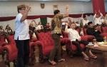 Kalteng Putra Sukses Tumbangkan PSM Makassar