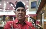 Pemprov Kalteng Masih Tunggu Pemerintah Pusat Resmikan Terminal Tjilik Riwut