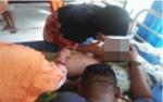 Tiga Bocah Asal Asam Baru Tenggelam saat Berenang di Pantai Tanjung Penghujan
