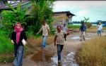 Ini Aspirasi Warga yang Diterima Wakil Ketua II DPRD di Desa Pulau Telo