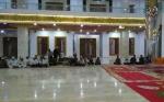 Masjid Agung Sukamara akan Dilaunching Sebelum Ramadan