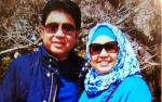 Ini Dia Video HUT ke-56 Hj Nuriyah Abdul Rasyid dari Karyawan CBI Group
